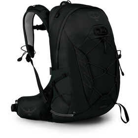 Osprey Tempest 9 Backpack Women, stealth black